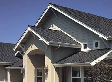 Fairview sells premium shingles for your next roofing project.